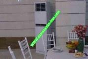 اجاره کولر گازی ۰۹۱۲۲۲۱۱۰۹۳